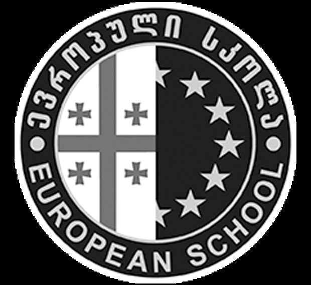 სკოლის მენეჯმენტის სისტემა 16