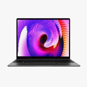 ნოუთბუქი CHUWI CoreBook Pro 13''IPS Intel Core i3, 8GB RAM+256GB SSD