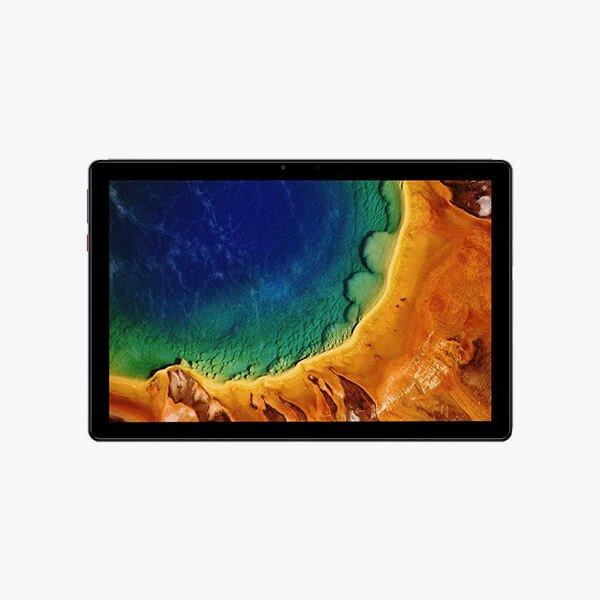 პლანშეტი SurPad 10.1 inch Android 10.0 | 4GB RAM+128GB SSD